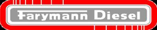 Alles over Farymann Diesel vind u op onze nieuwe website farymann.nl